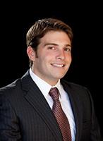 Cody Michaelis